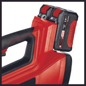 Einhell - 3433620 >> Μυλωνάς Εργαλεία