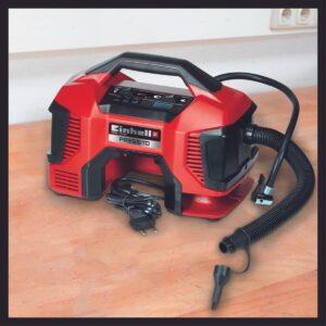 Einhell - 4020460 >> Μυλωνάς Εργαλεία