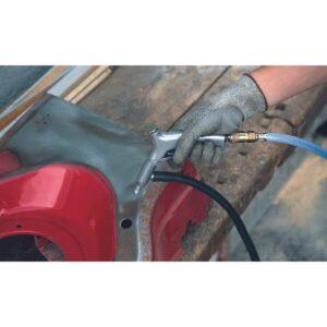 Einhell - 4133420 >> Μυλωνάς Εργαλεία