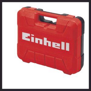 Einhell - 4138540 >> Μυλωνάς Εργαλεία