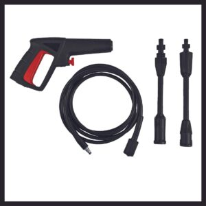 Einhell - 4140740 >> Μυλωνάς Εργαλεία