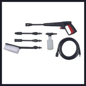 Einhell - 4140750 >> Μυλωνάς Εργαλεία