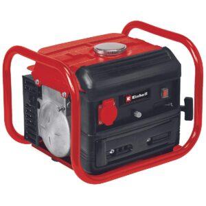 Ηλεκτρογεννήτρια (βενζίνης) TC-PG 10/E5