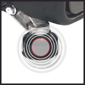Einhell - 4152535 >> Μυλωνάς Εργαλεία