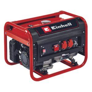Ηλεκτρογεννήτρια (βενζίνης) TC-PG 25/E5