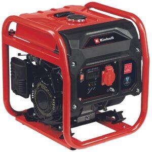 Ηλεκτρογεννήτρια (βενζίνης) TC-IG 1100