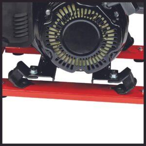 Einhell - 4152580 >> Μυλωνάς Εργαλεία