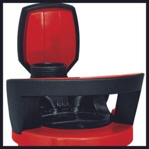 Einhell - 4170715 >> Μυλωνάς Εργαλεία