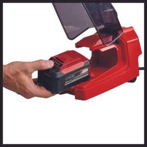 Einhell - 4181500 >> Μυλωνάς Εργαλεία