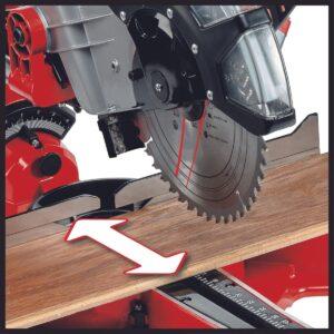 Einhell - 4300395 >> Μυλωνάς Εργαλεία