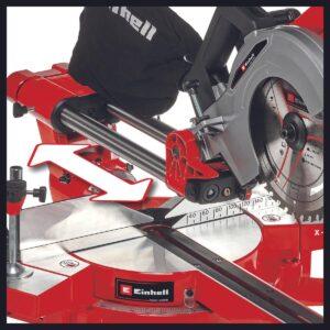 Einhell - 4300880 >> Μυλωνάς Εργαλεία