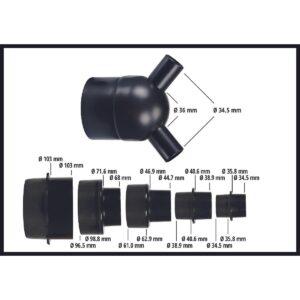 Einhell - 4304156 >> Μυλωνάς Εργαλεία