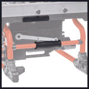 Einhell - 4340450 >> Μυλωνάς Εργαλεία