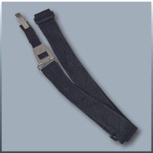 Einhell - 4501280 >> Μυλωνάς Εργαλεία