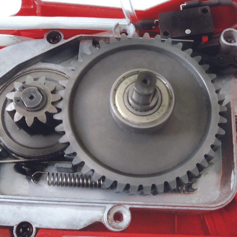 Einhell - 4501740 >> Μυλωνάς Εργαλεία