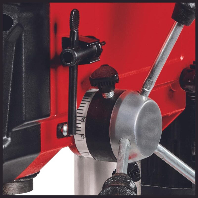 Einhell - 4520593 >> Μυλωνάς Εργαλεία