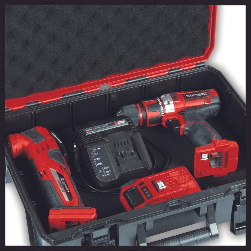 Einhell - 4540011 >> Μυλωνάς Εργαλεία