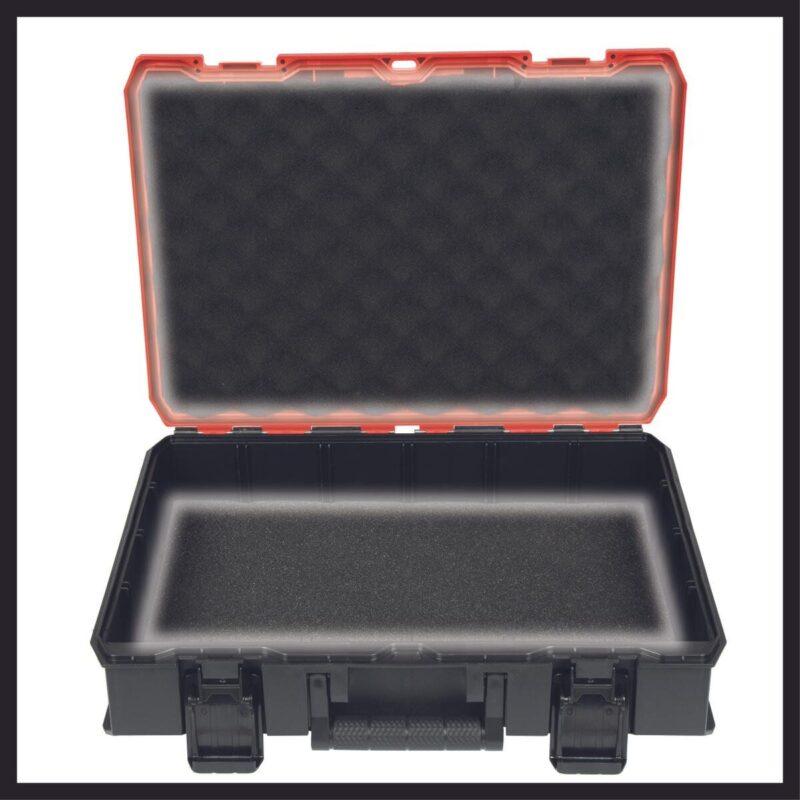 Βαλίτσα μεταφοράς με αφρώδες υλικό 4540011, Einhell