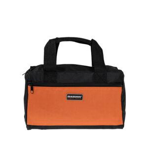 Μικρή τσάντα εργαλείων KR300, Krausmann