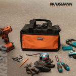 krausmann-KR-KR300-4