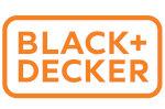 Εργαλεία Black & Decker
