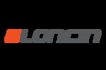 Αντλητικό Loncin LC40