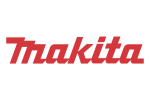 Κρουστικό δραπανοκατσάβιδο και παλμικό κατσαβίδι 18v 3x5.0Ah σε Makpac DLX2180TJ1, Makita