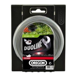 DUOLINE 4.0mm X 30M