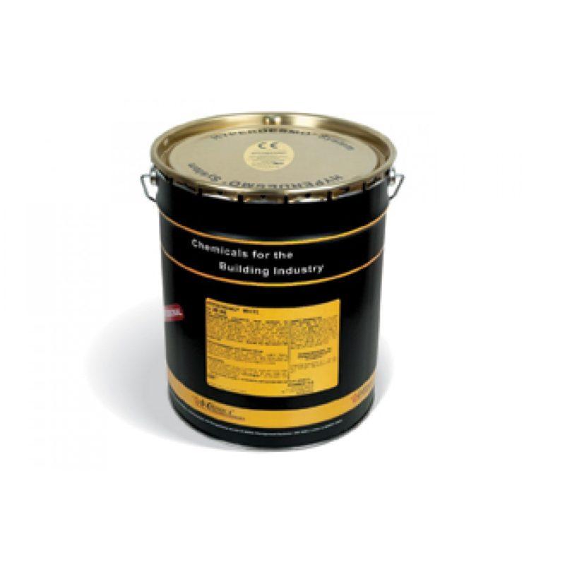 Στεγανωτικό - Μονωτικό ταράτσας, HYPERDESMO® - Classic 25kg, AlChimica