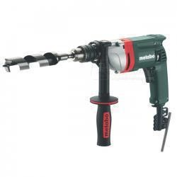 450 Watt Ηλεκτρικό Δράπανο BE 75-16