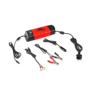 Φορτιστής μπαταρίας T-CHARGE 26 Boost, Telwin