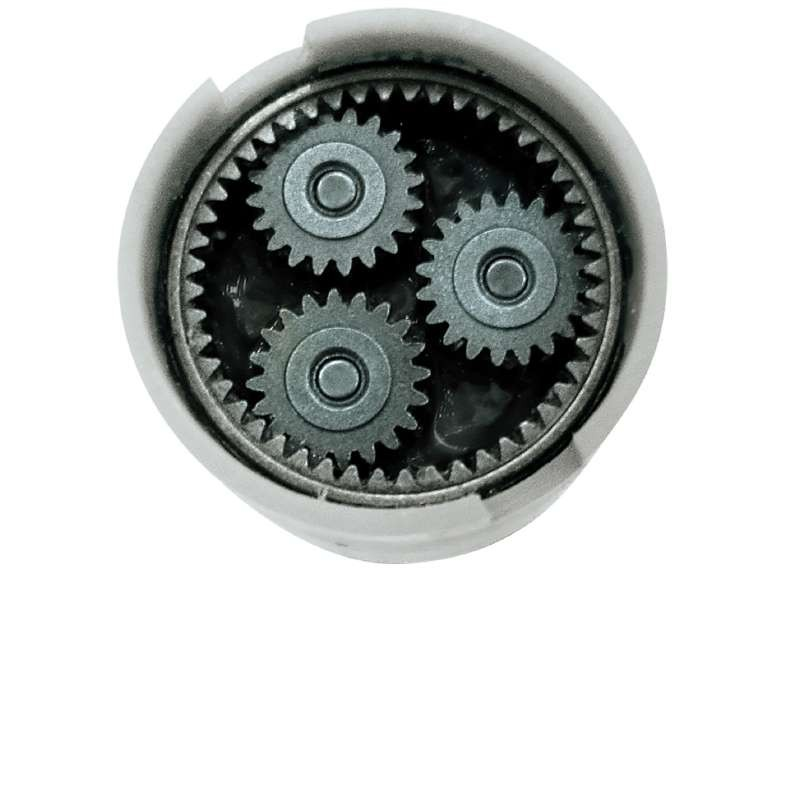 Επαναφορτιζόμενο δραπανοκατσάβιδο TE-CD 12 Li με 2 μπαταρίες, Einhell