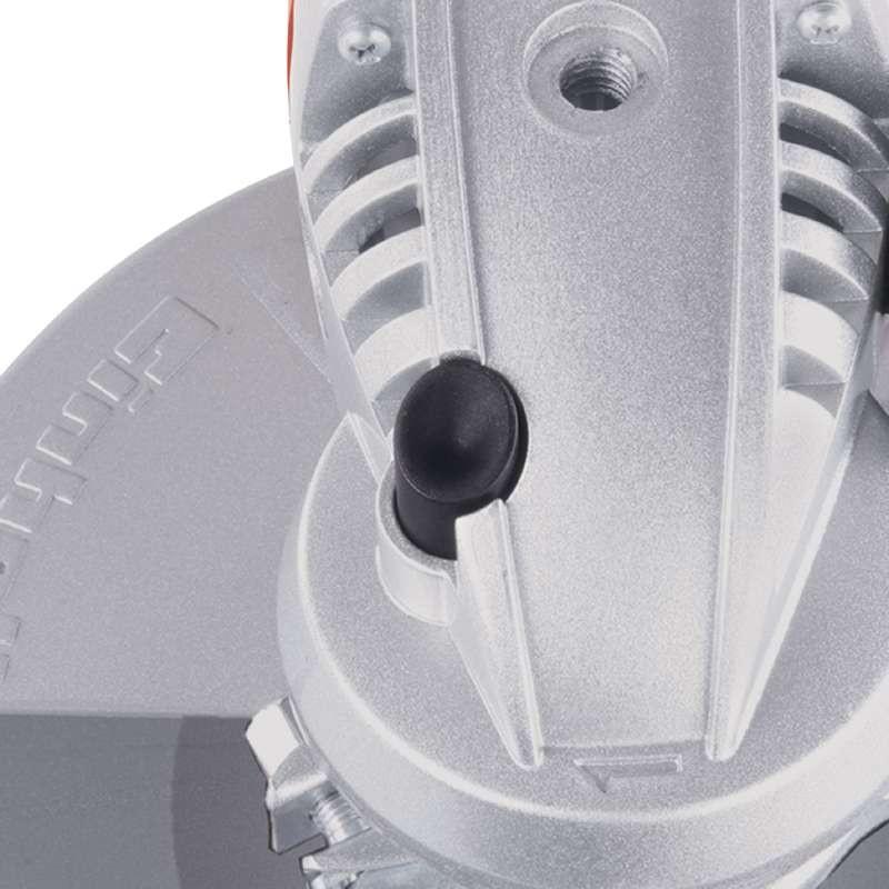 Γωνιακός Τροχός TE-AG 230/2000 ,Einhell