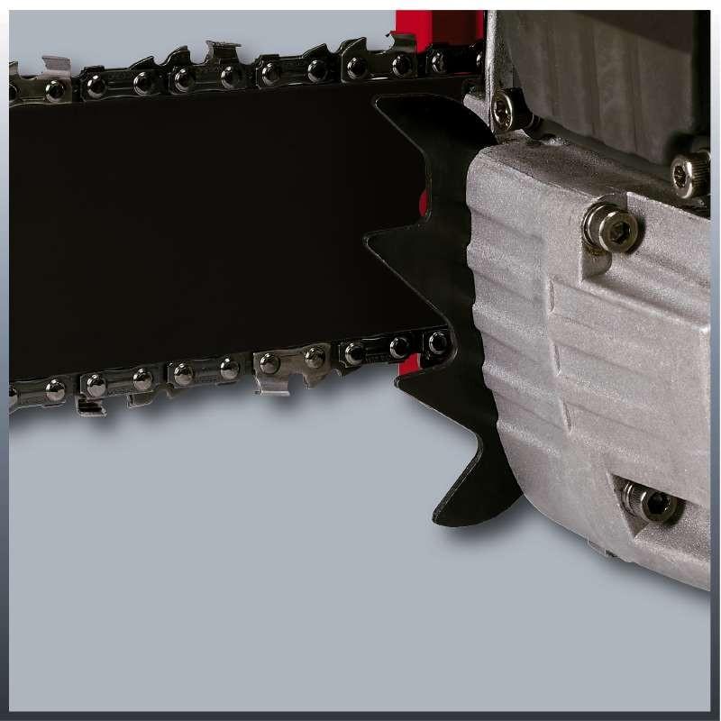 Βενζινοκίνητο αλυσοπρίονο GC-PC 2040 I, Einhell