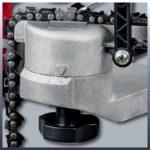 Τροχιστής αλυσίδας αλυσοπρίονου GC-CS 85, Einhell