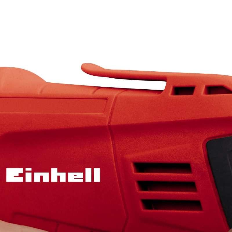 Κατσαβιδιέρα TH-DY 500 E, Einhell