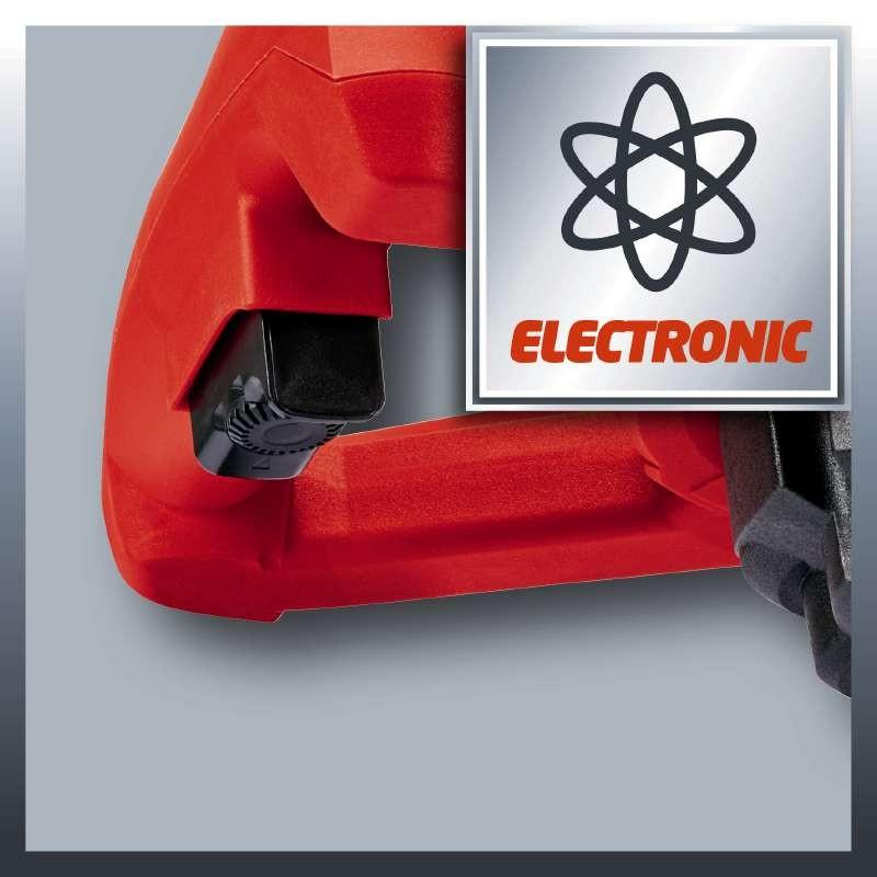 Αναδευτήρας TC-MX 1200 E, Einhell