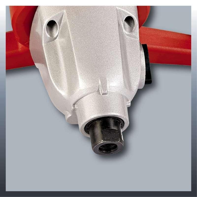 Αναδευτήρας TC-MX 1400-2 E, Einhell