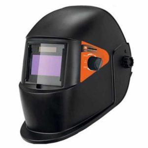 Ηλεκτρονική μάσκα ηλεκτροσυγκόλλησης 2600, Krausmann
