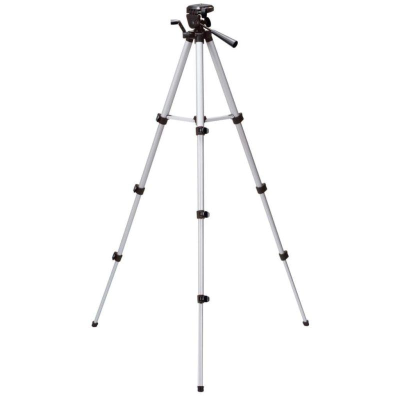 Σταυρωτό αλφάδι Laser TE-LL 360, Einhell