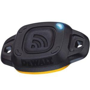 Συσκευή εντοπισμού XR Tool Connect DCE041K4, Dewalt