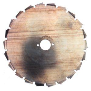 Δίσκος Κοπής Maxi XS 225-22-20 / Ø 225 mm Husqvarna