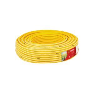 Σωλήνας ψεκασμού υψηλής πίεσης 10 mm/ 50 m - Helivyl P80 Bar, Heliflex