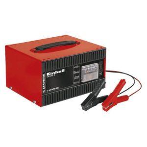 Φορτιστής μπαταρίας CC-BC 5, Einhell