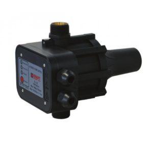 Ηλεκτρονικός ελεγκτής πίεσης νερού WL-11, Kraft