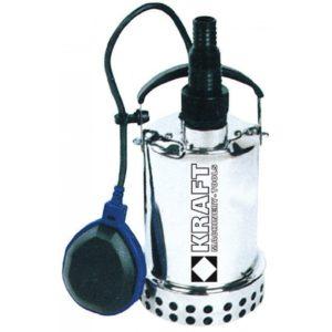 Υποβρύχια αντλία ομβρίων υδάτων 1.3HP SP 900 X, Kraft