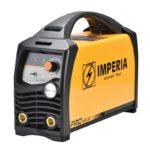 Ηλεκτροκόλληση Inverter PRO ARC 200 200A, Imperia