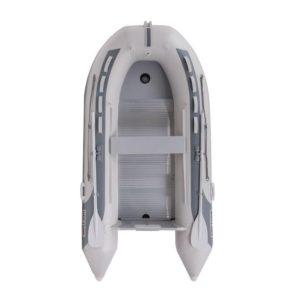 Φουσκωτό σκάφος με δάπεδο αλουμινίου μήκους 380cm, Neptune