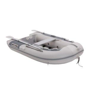 Φουσκωτό σκάφος με πηχάκια μήκους 270cm, Neptune