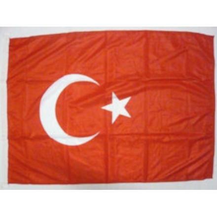 Σημαία Τουρκιας 02617-4, Eval
